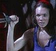 """, Star Trek Enterprise – 4.06 – """"Die Augments"""" (""""The Augments"""") Review"""