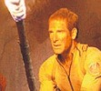"Star Trek Enterprise – 4.09 – ""Kir-Shara"" Review"