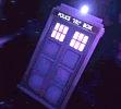 Doctor Who, Staffel 1, Teil 1: Ein Kult erwacht neu!