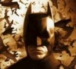 """Batman Begins"" – Das dunkle Review"