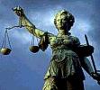 , ST-E.de stoppt ST 11 – oder: Justizia kann wieder sehen