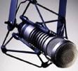 """, Radio Ding-Star #1: """"Versprochen ist Versprochen…"""""""
