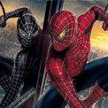 """spider-man 3, """"Spider-Man 3"""" – Ein Review im Netz"""