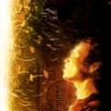 """""""Sunshine"""" – falsch belichtet"""