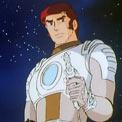 , Captain Future – Held der 7 Welt(raum)meere