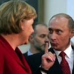 Putin – Sein Kampf