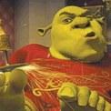 """shrek der dritte, """"Shrek der Dritte"""" Review – Aus neu mach alt…"""