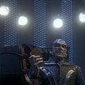 """Star Trek TNG – Staffel 6, Teil 2: """"Also ICH sehe da eine 5-Sterne-Serie!"""""""