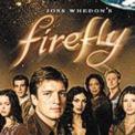 , FIREFLY – Die Rundum-Glücklich-Rezension (Teil 1)