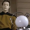 , Star Trek TNG – Staffel 6, Teil 4: Schwarz und Weiß ergibt Earl Grey