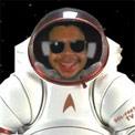 ", ""Ich (ver)schwör, ey!"" – Teil 2-B: Mission LunarSpark 1"