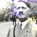 , Adolf und das Raumschiff – SF im Dritten Reich