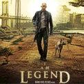 """""""I am Legend"""" – oder: Warum?!"""