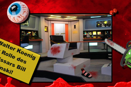 , Intelligenz serienmäßig: Die zukünftigen US-TV-Hits!