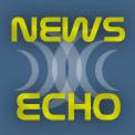Das Newsecho – Mehr Schall als Rauch