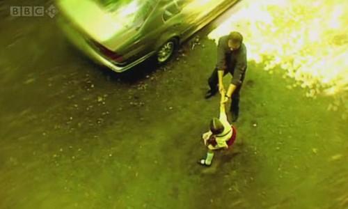 , Torchwood, Staffel 1: Die Folgen 1 bis 5
