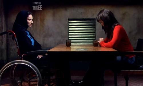, Torchwood, Staffel 1: Die Folgen 6 bis 10