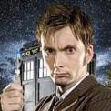 Doctor Who, Staffel 3, Teil 2 + Bonus: Jetzt wird herumgedoctert