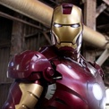 ", ""Iron Man"" – Das Metallhammer-Review."