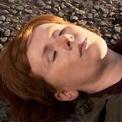 Doctor Who, Staffel 4, Teil 2 – Krankenscheinverdächtig
