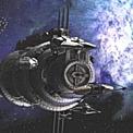 , Geiz macht doof: Babylon 5-Ableger wird abgelegt…