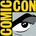 Das Newsecho – Schwallwellen von der Comic-Con
