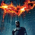 """Batman – The Dark Knight"" – Das Review"