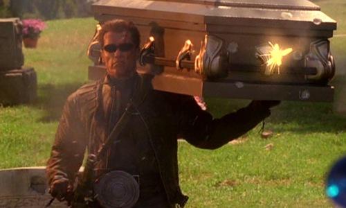 """, """"Mission to Beonator 3"""" – Wieder ein Kessel Rezensiertes!"""