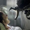 , Stargate vs. Predator 23