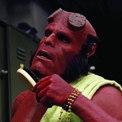 """hellboy 2 review, """"Hellboy 2 – Die goldene Armee"""" – Ein höllisches Review"""