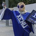 Der große UFO-Sekten-Vergleichstest (III)
