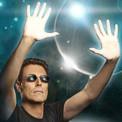 """, """"Uri Geller: UFOs & Aliens"""" – Begegnung der hinterletzten Art…"""