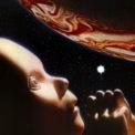 George Lucas und seine 2010 außerirdischen Kohlköpfe  (3 Reviews)