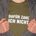 , NDR nicht-feuert Fernsehkritiker – Zuschauer wachen kurz auf und klatschen Beifall