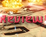Star Trek XI – Neues vom Ballermann (REVIEW)