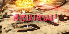 , Star Trek XI – Neues vom Ballermann (REVIEW)