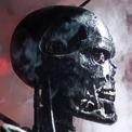 """, """"Terminator 4 – Die Erlösung"""" – Ab hier wird nur noch Blech geschrieben…"""