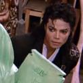 """moonwalker, """"Moonwalker"""" mit Michael Jackson (1988) – Review eines LSD-Trips"""