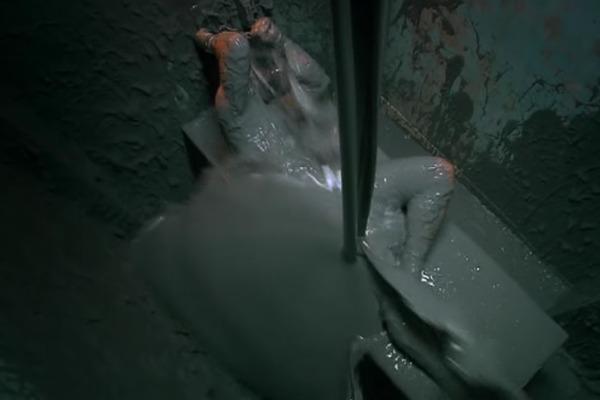 """, Torchwood (Staffel 3): """"Children of Earth"""" – Das unsterbliche Review!"""