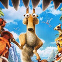 Ice Age 3 – 3D: Hoffmanns Minihammer