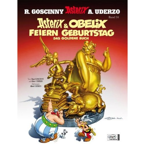asterix-gross