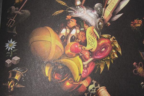 asterix5
