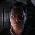 ", Stargate Universe – 1.04 – ""Darkness"""