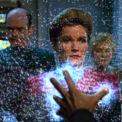 "Star Trek Voyager – Staffel 2, Teil 4: ""Lasst mich eure Hälse spüren!"""