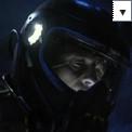 ", Stargate Universe – 1.06 – ""Water"""