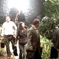 ", Stargate Universe – 1.08 – ""Time"""