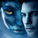 """avatar review, """"Avatar"""" Review – Technische Blaupause für die Zukunft?"""