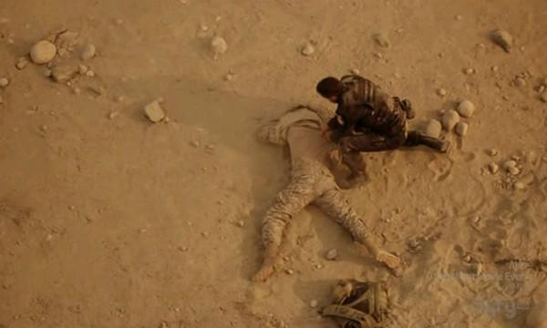 ", Stargate Universe – 1.10 – ""Justice"""