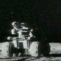 """""""Moon"""" – Der Mann im Mond trägt Feinripp"""