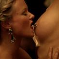 ", ""Spartacus – Blood and Sand"" – Review zur Pilotfolge"